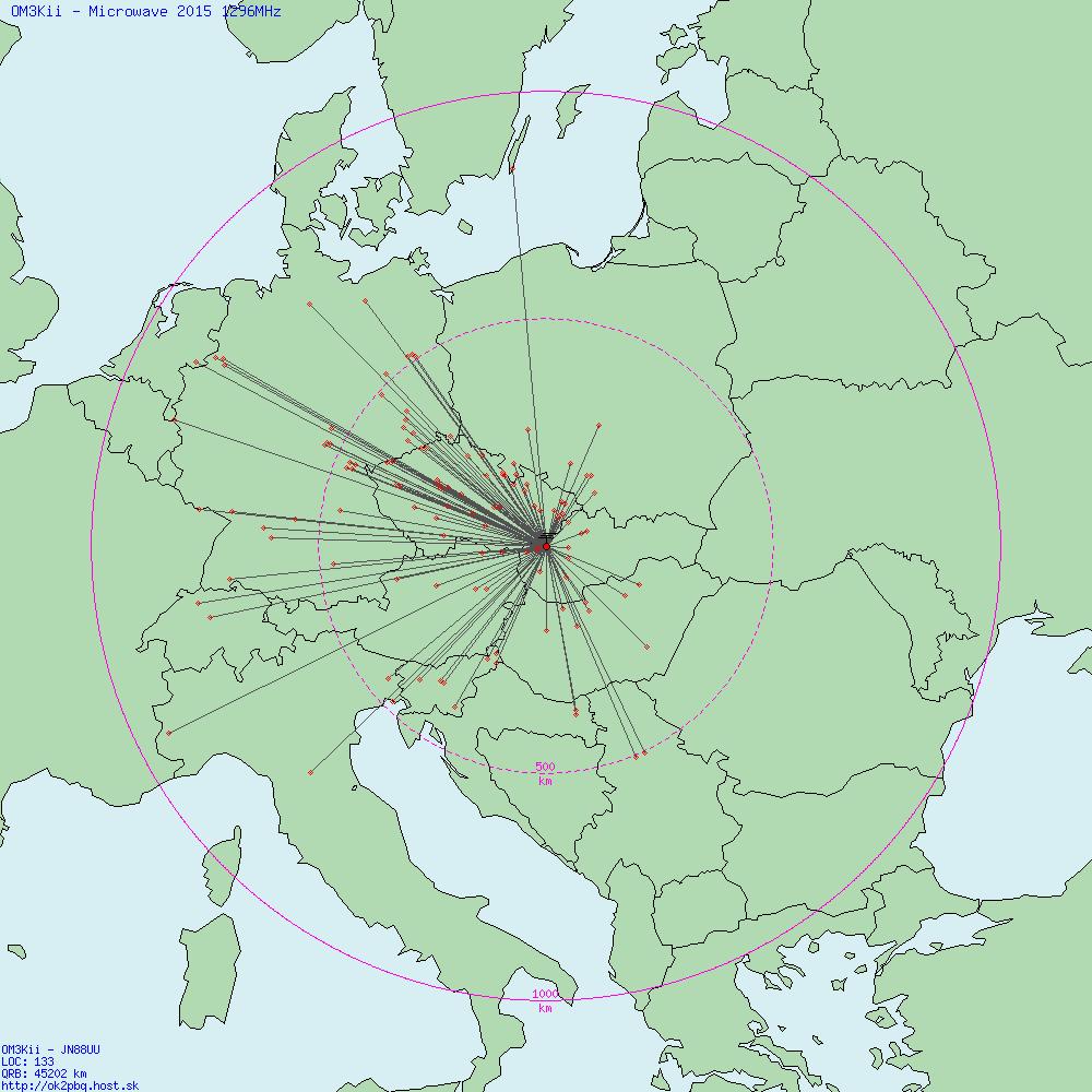 mw2015 mapa 23cm
