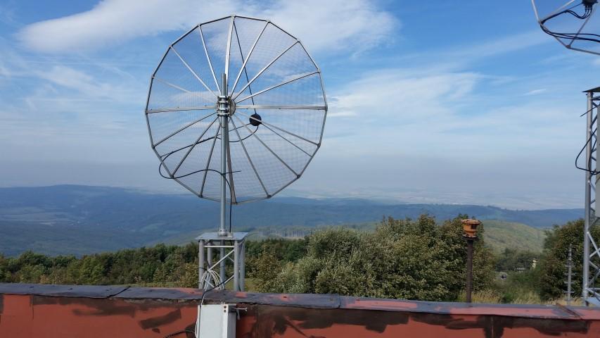 IARU UHF 2015 (1) (Small)