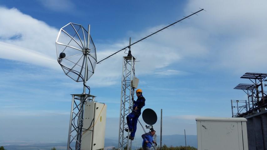 IARU UHF 2015 (2) (Small)