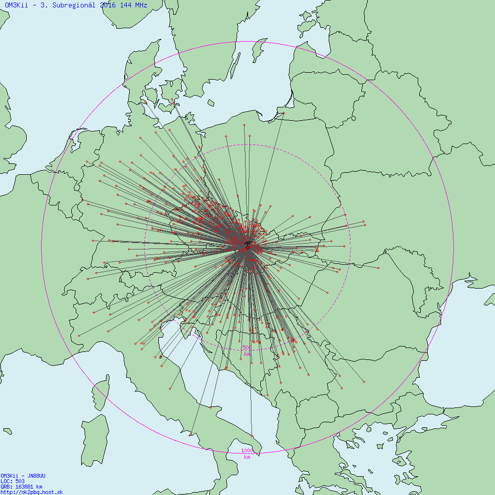 pd2016 144mhz